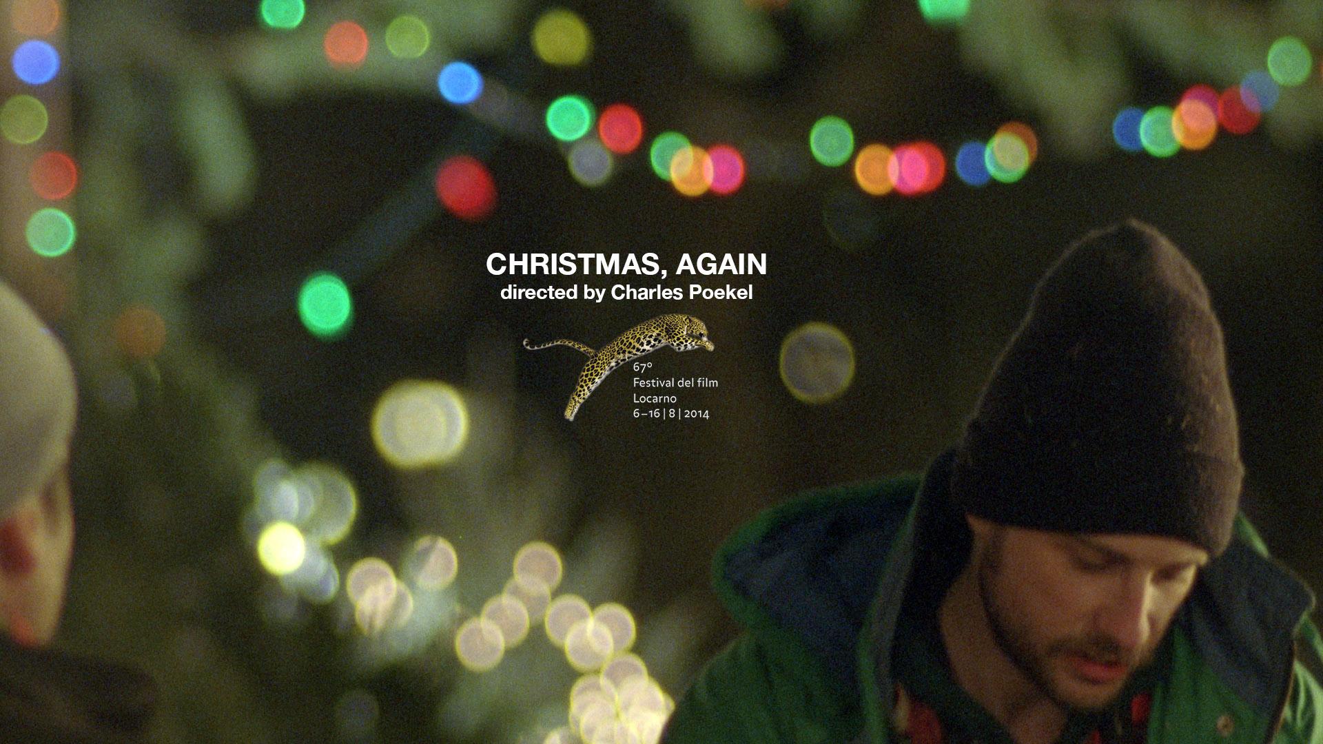 christmas_again