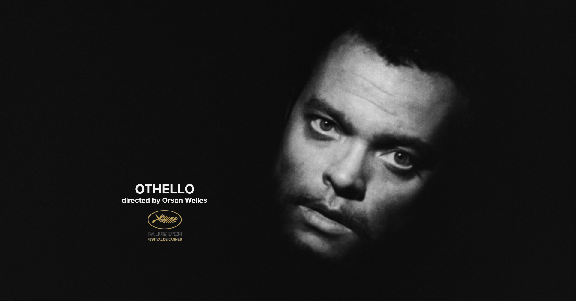 othello-welles-grading