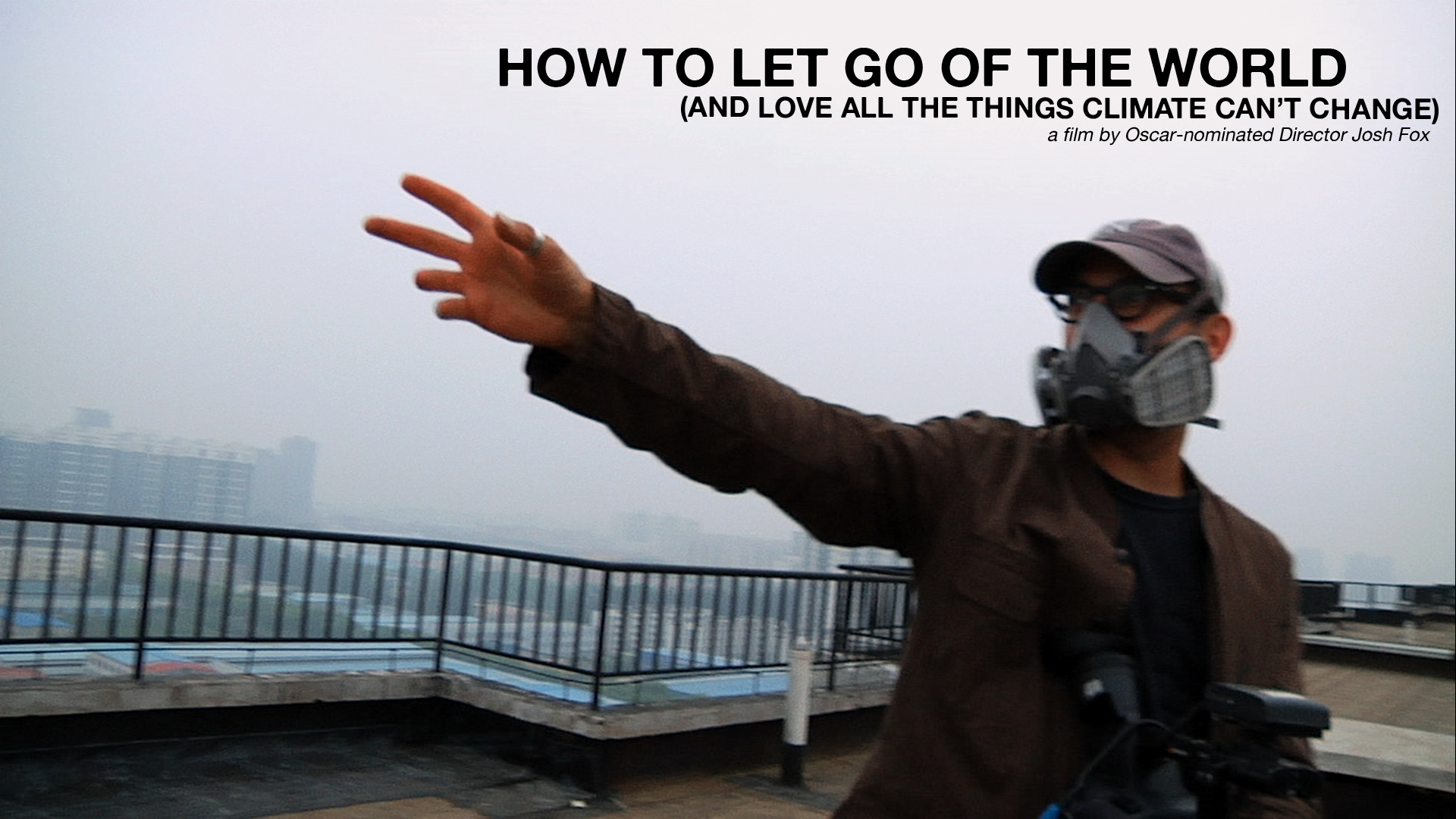 HOW_TO_LET_GO_1920x1080_BIG_FEATURED
