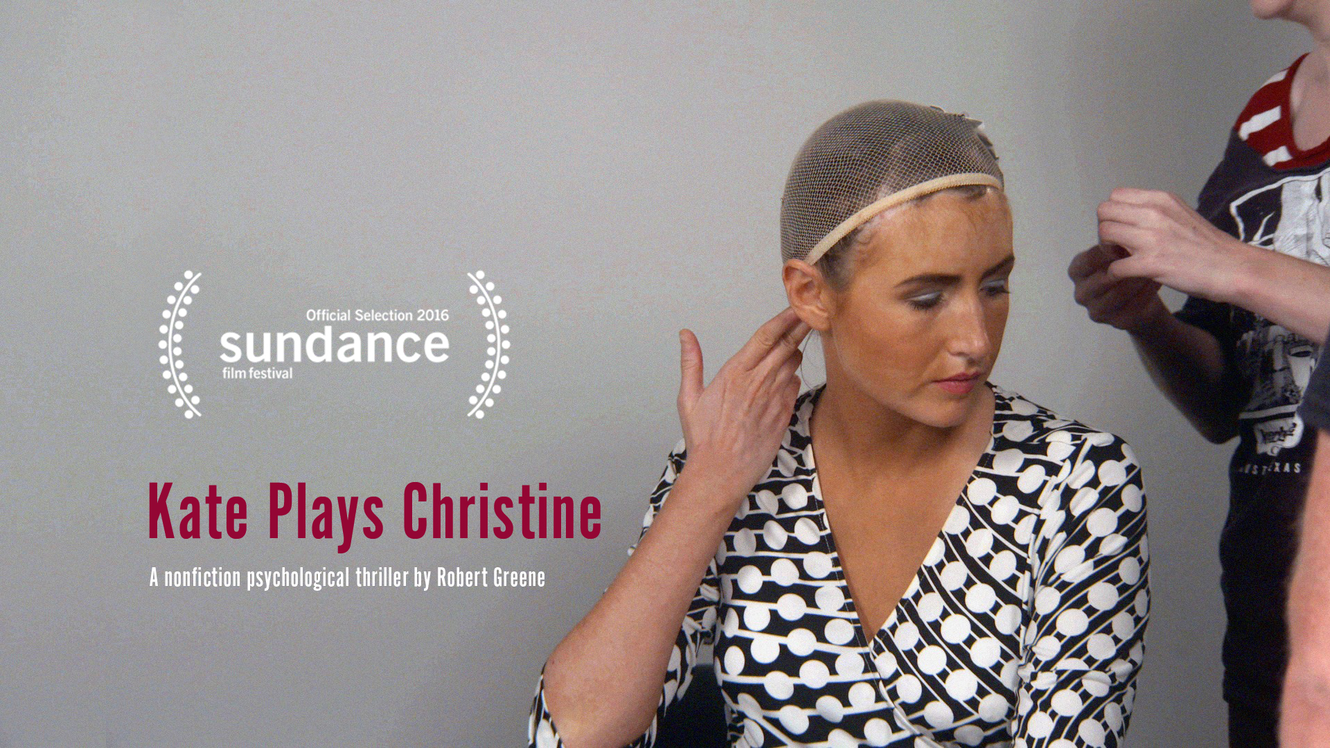 KATE_PLAYS_CHRISTINE_1920x1080_BIG_FEATURED