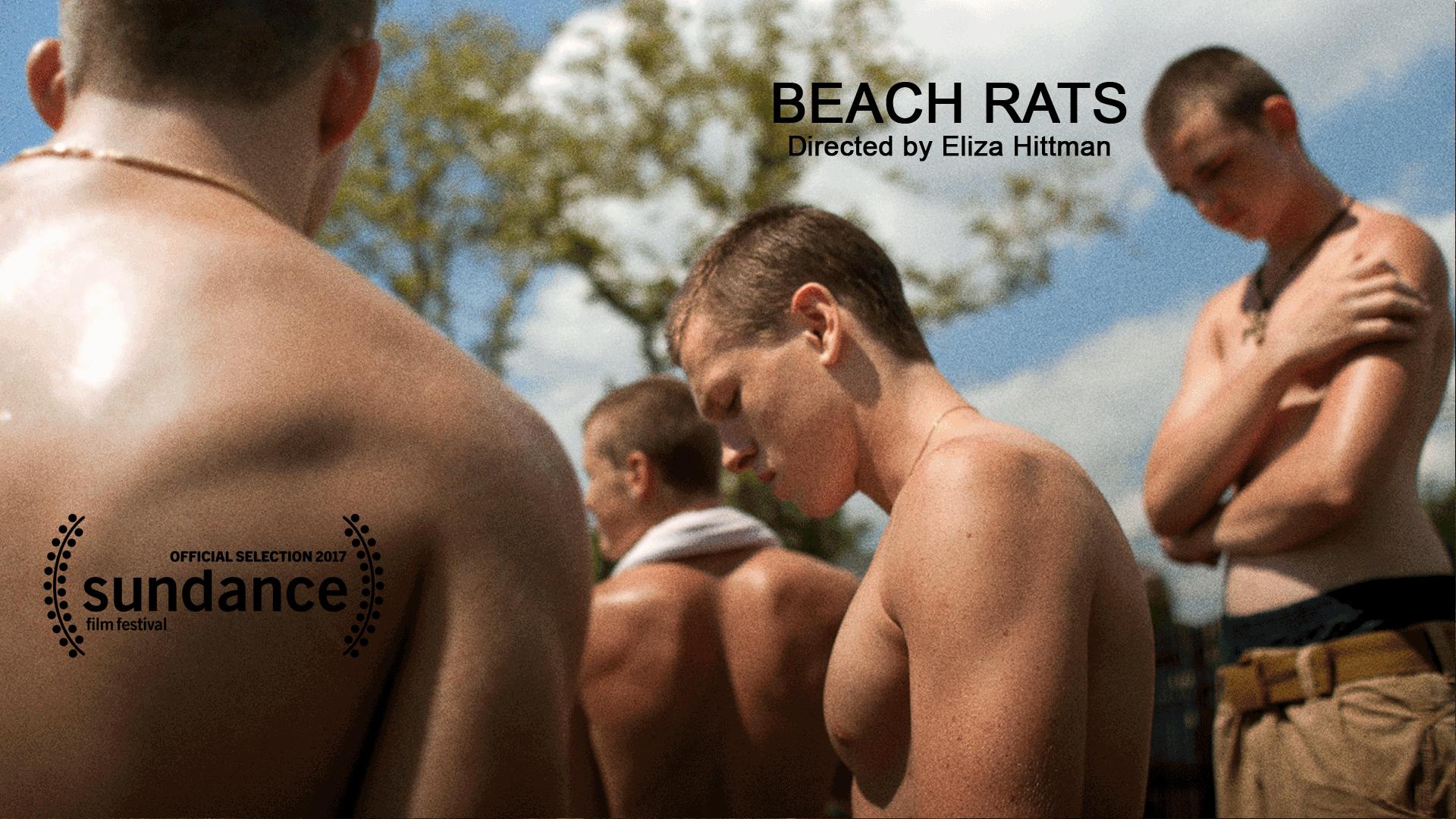 BeachRats1980_1020